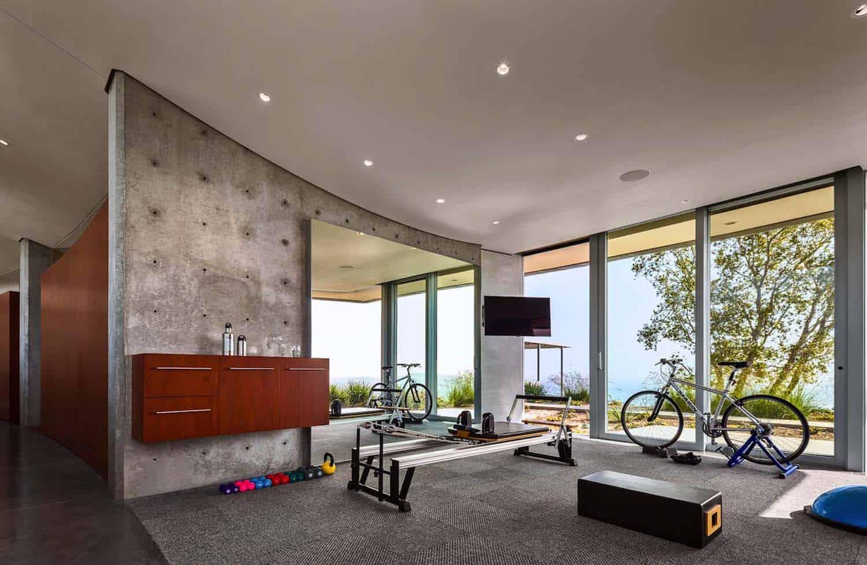 Architecture-Modern-Residence-Neumann Mendro Andrulaitis Architects-13-1 Kindesign