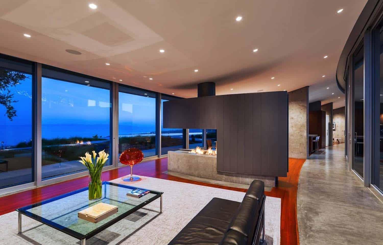 Architecture-Modern-Residence-Neumann Mendro Andrulaitis Architects-15-1 Kindesign