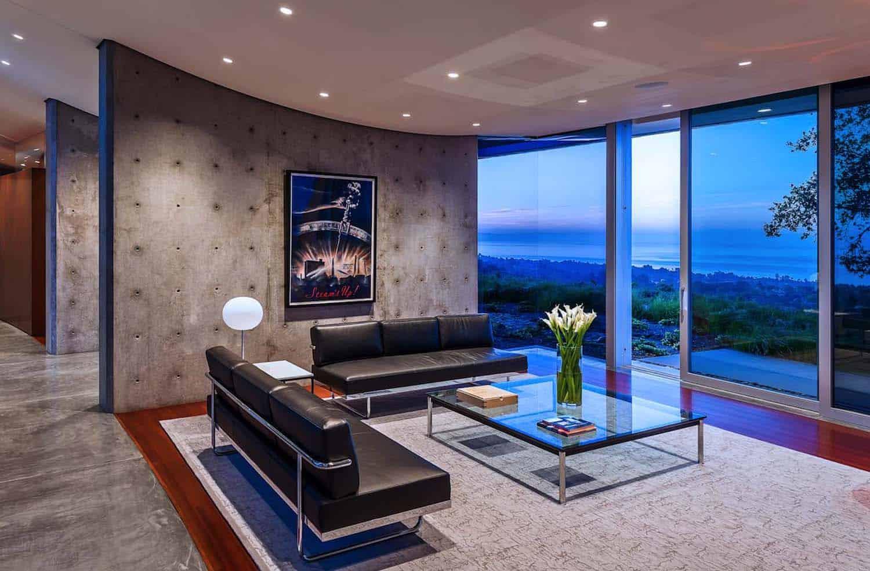 Architecture-Modern-Residence-Neumann Mendro Andrulaitis Architects-16-1 Kindesign