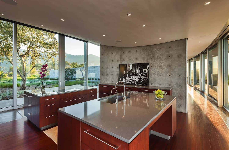 Architecture-Modern-Residence-Neumann Mendro Andrulaitis Architects-17-1 Kindesign