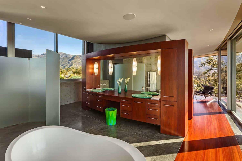 Architecture-Modern-Residence-Neumann Mendro Andrulaitis Architects-18-1 Kindesign