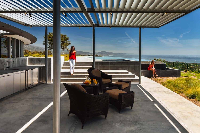 Architecture-Modern-Residence-Neumann Mendro Andrulaitis Architects-19-1 Kindesign