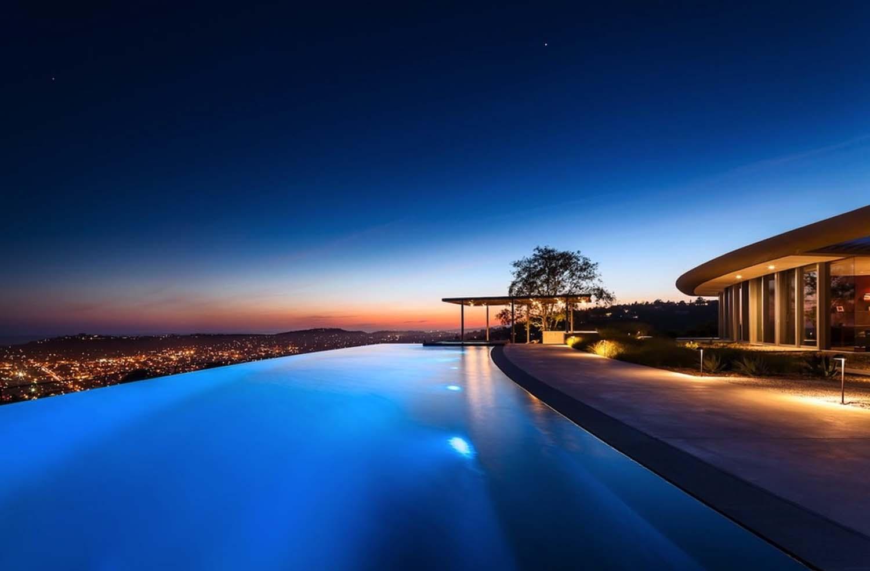 Architecture-Modern-Residence-Neumann Mendro Andrulaitis Architects-20-1 Kindesign
