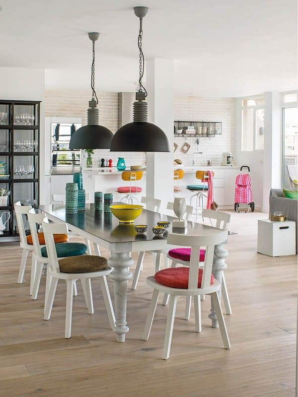 Attic Loft-Mallorca-Christine Leja-07-1 Kindesign