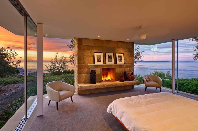Bedroom With Ocean Views-04-1 Kindesign