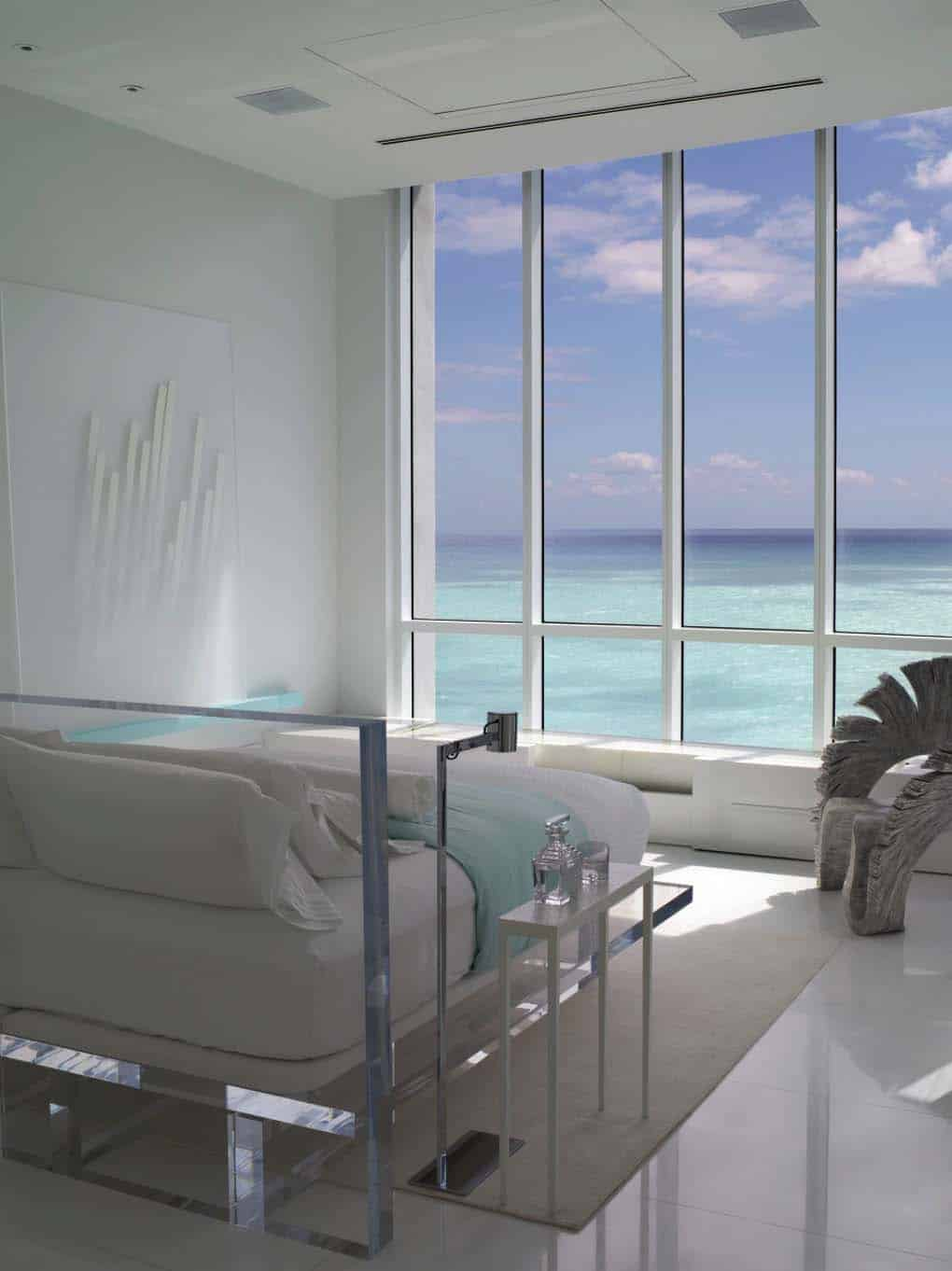 Bedroom With Ocean Views-05-1 Kindesign