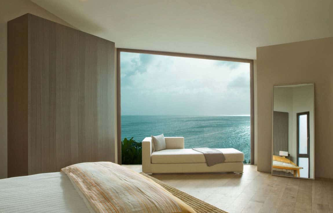 Bedroom With Ocean Views-09-1 Kindesign