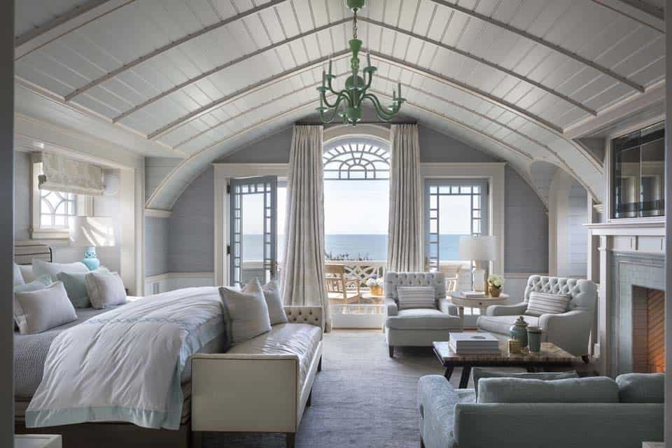 Bedroom With Ocean Views 10 1 Kindesign