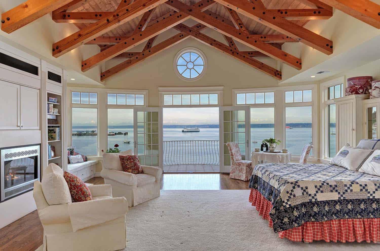 Bedroom With Ocean Views-19-1 Kindesign