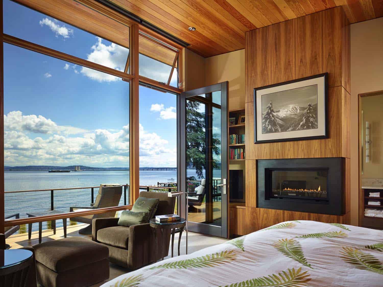 Bedroom With Ocean Views-20-1 Kindesign