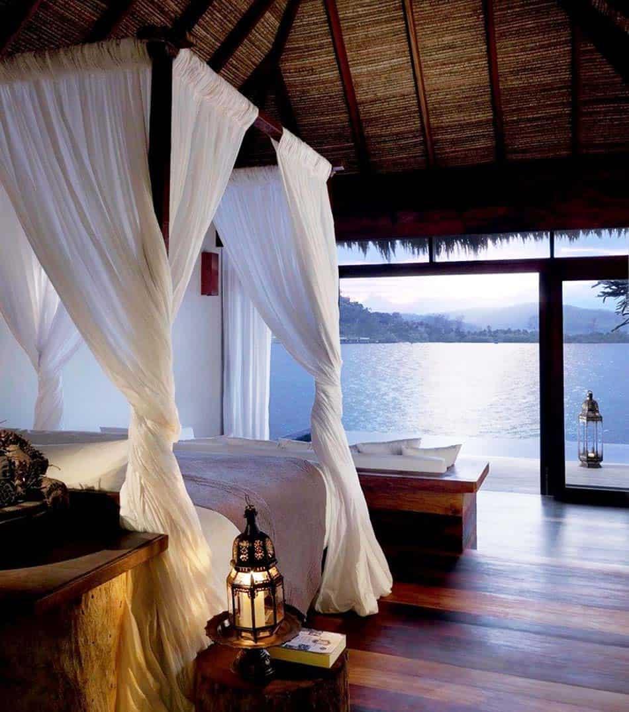 Bedroom With Ocean Views-27-1 Kindesign