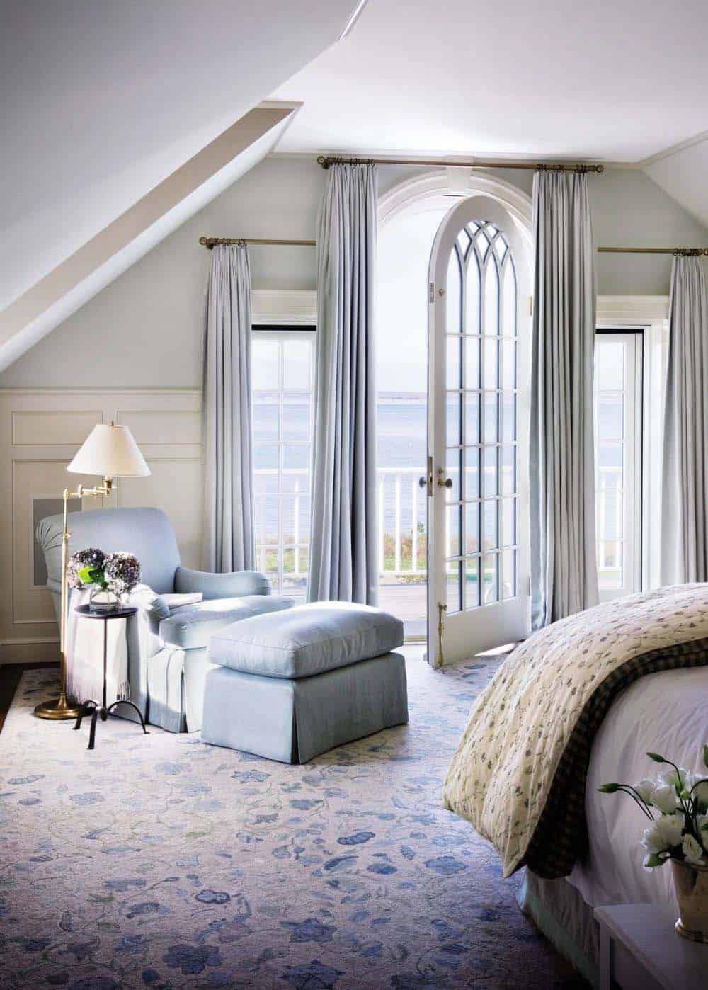 Bedroom With Ocean Views-28-1 Kindesign