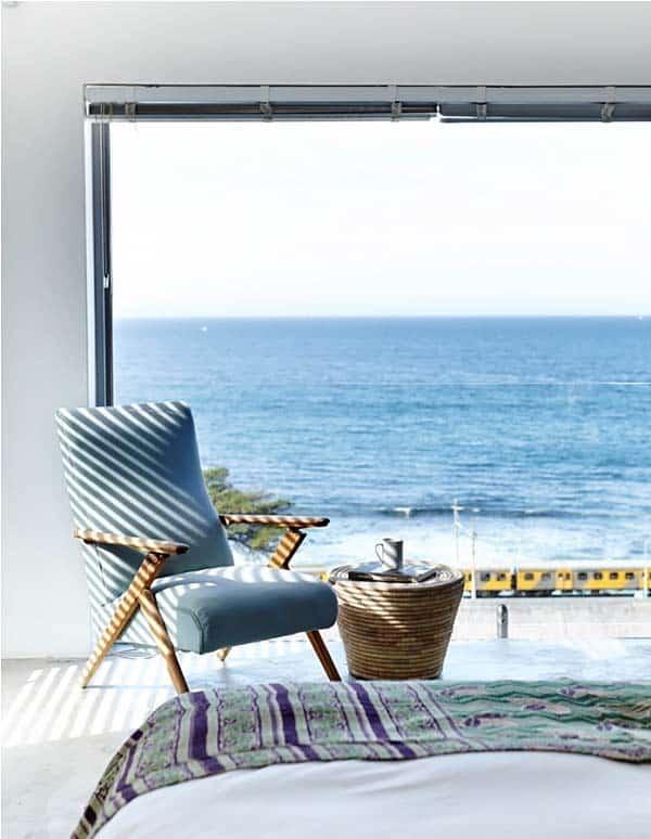 Bedroom With Ocean Views-29-1 Kindesign