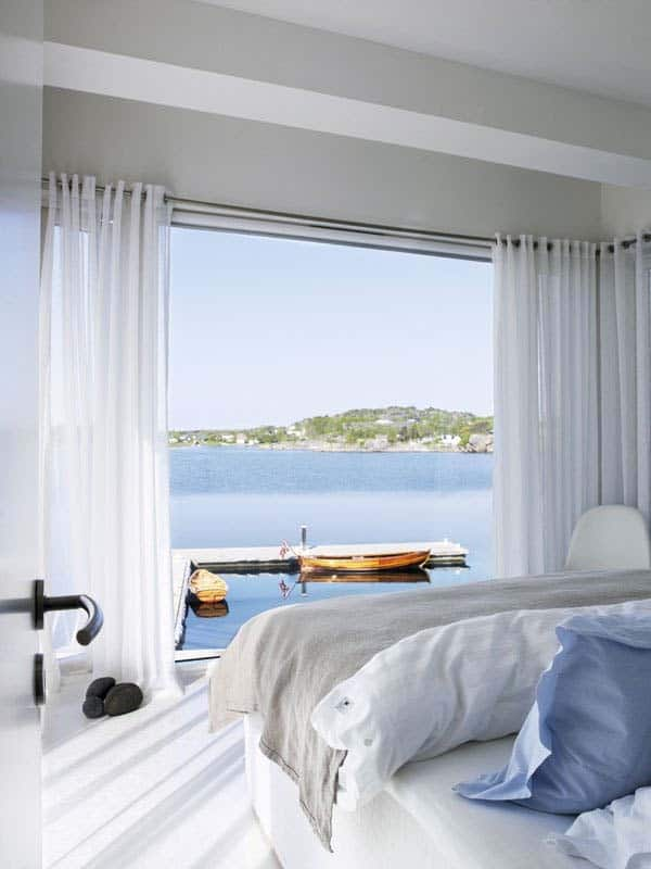 Bedroom With Ocean Views-30-1 Kindesign