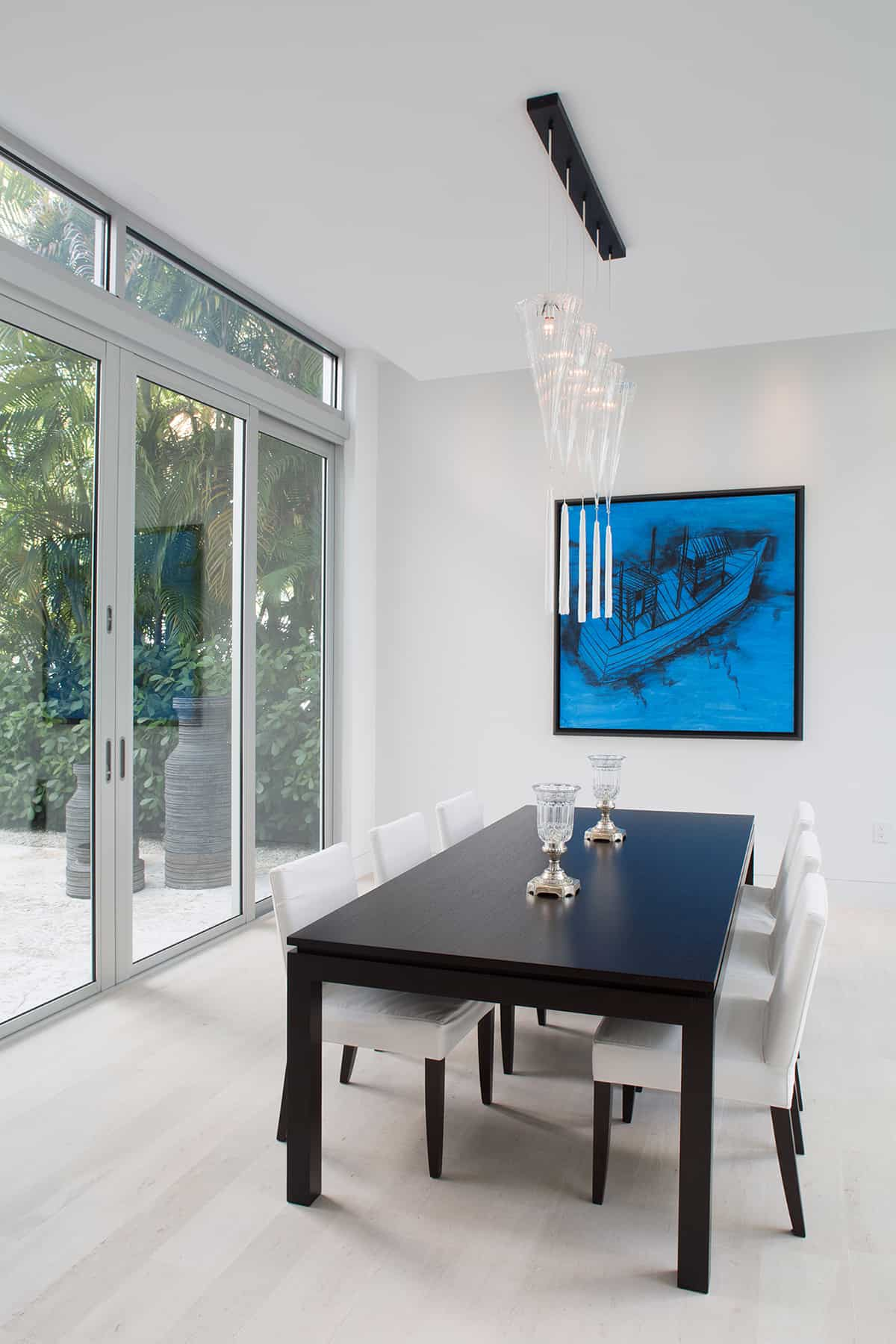 Biscayne Bay Residence-Strang Architecture-06-1 Kindesign