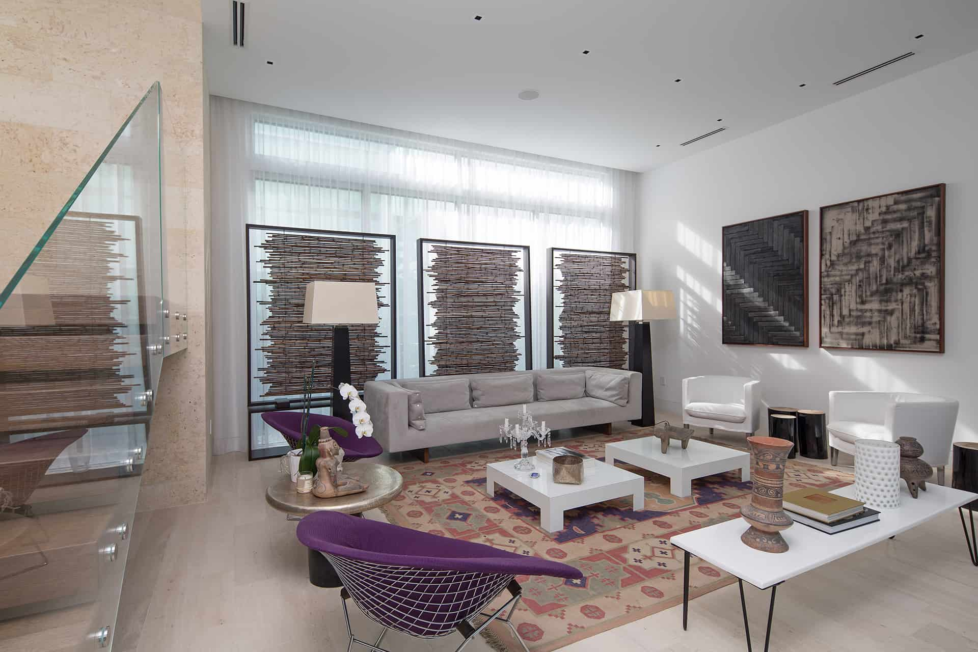 Biscayne Bay Residence-Strang Architecture-08-1 Kindesign