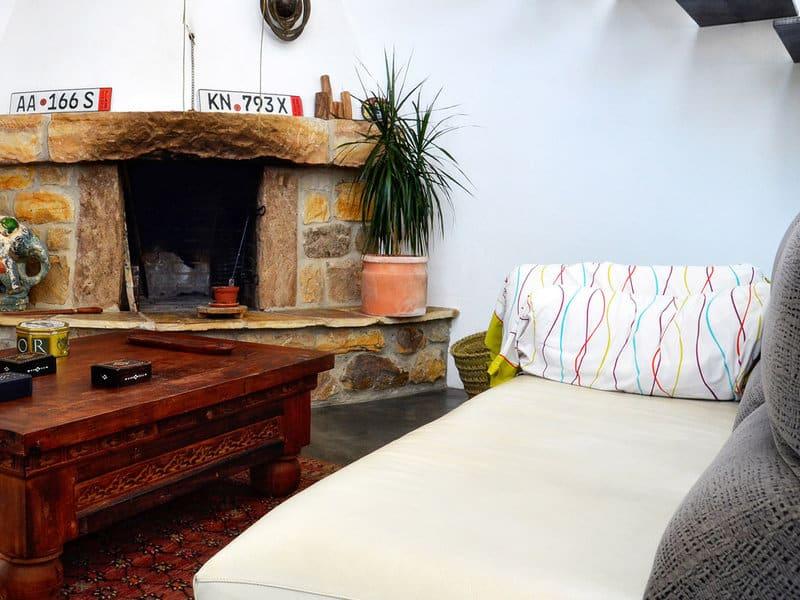 Cantabrian House-Campoloco-05-1 Kindesign