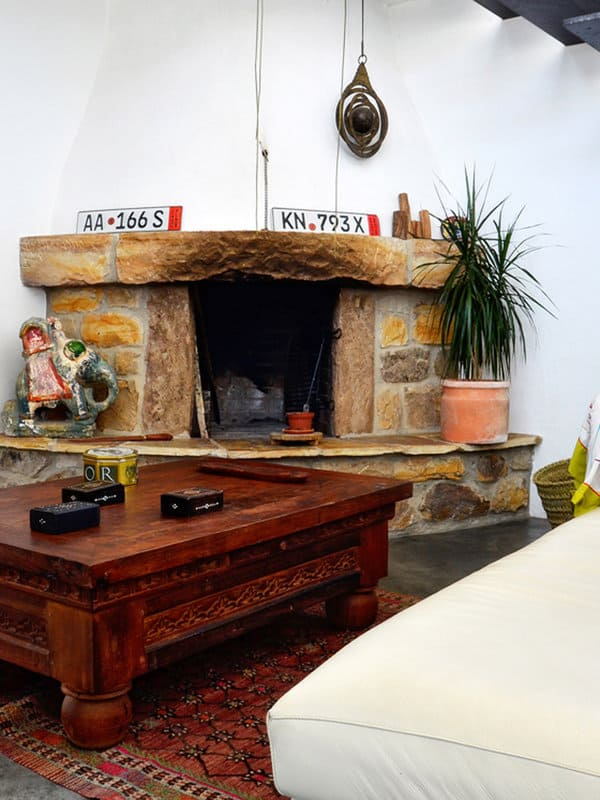 Cantabrian House-Campoloco-06-1 Kindesign