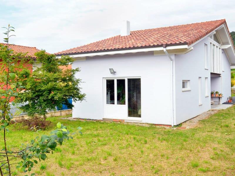 Cantabrian House-Campoloco-18-1 Kindesign