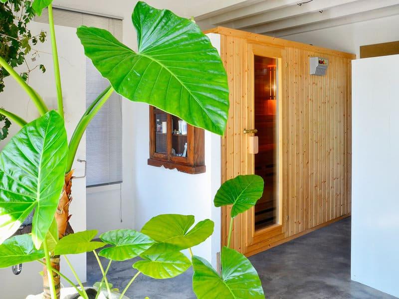 Cantabrian House-Campoloco-20-1 Kindesign