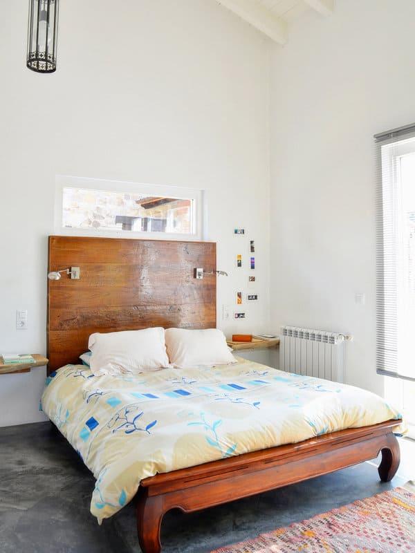 Cantabrian House-Campoloco-28-1 Kindesign