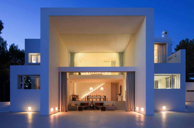 Casa Libelai-Ibiza-01-1 Kindesign