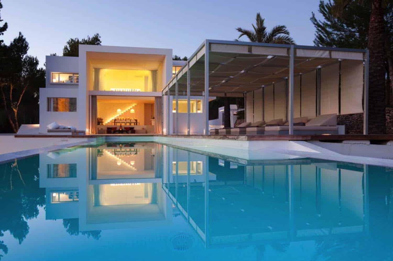 Casa Libelai-Ibiza-02-1 Kindesign