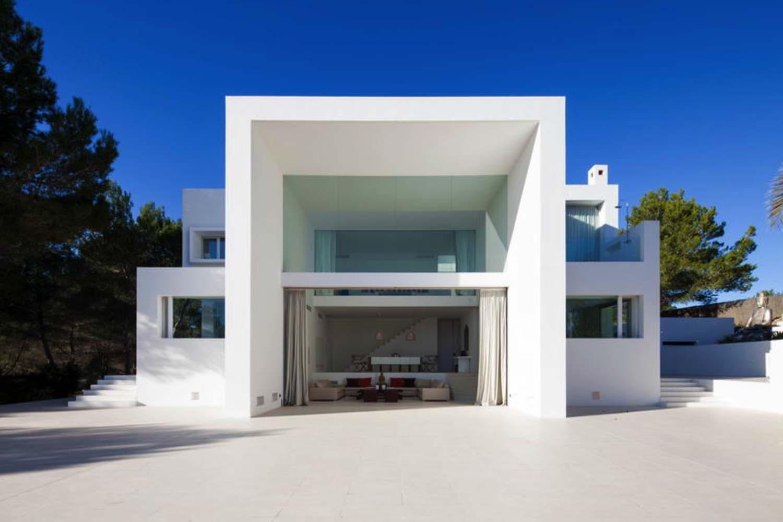 Casa Libelai-Ibiza-03-1 Kindesign