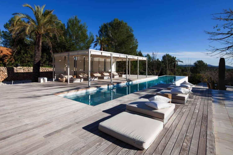 Casa Libelai-Ibiza-04-1 Kindesign