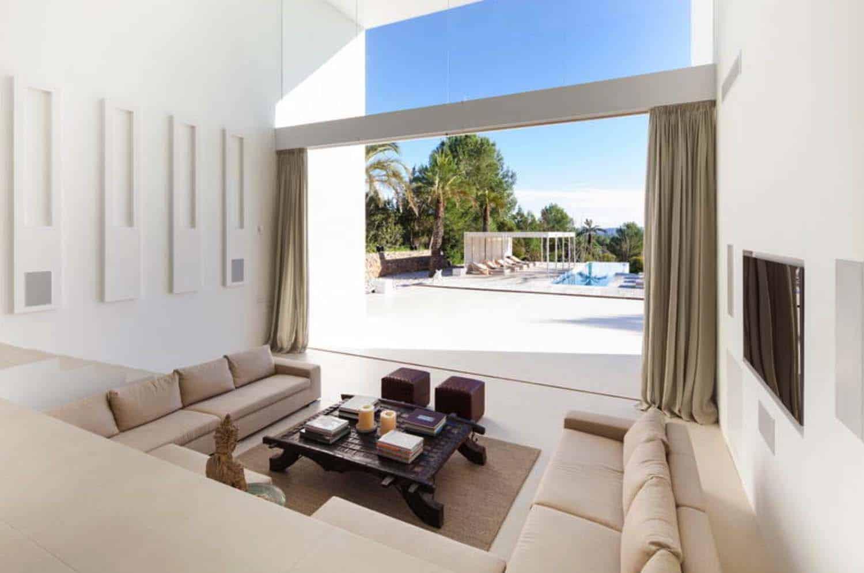 Casa Libelai-Ibiza-06-1 Kindesign