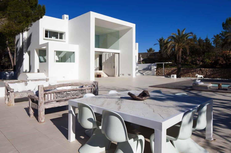 Casa Libelai-Ibiza-07-1 Kindesign