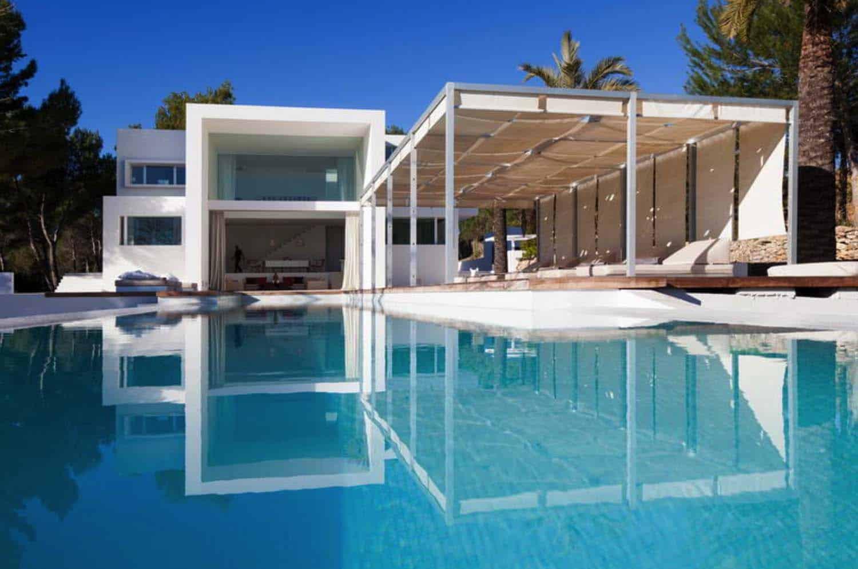 Casa Libelai-Ibiza-08-1 Kindesign