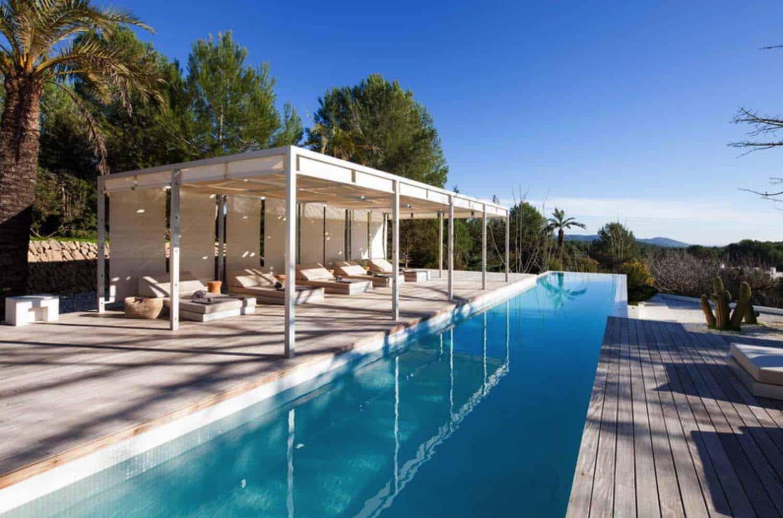 Casa Libelai-Ibiza-09-1 Kindesign