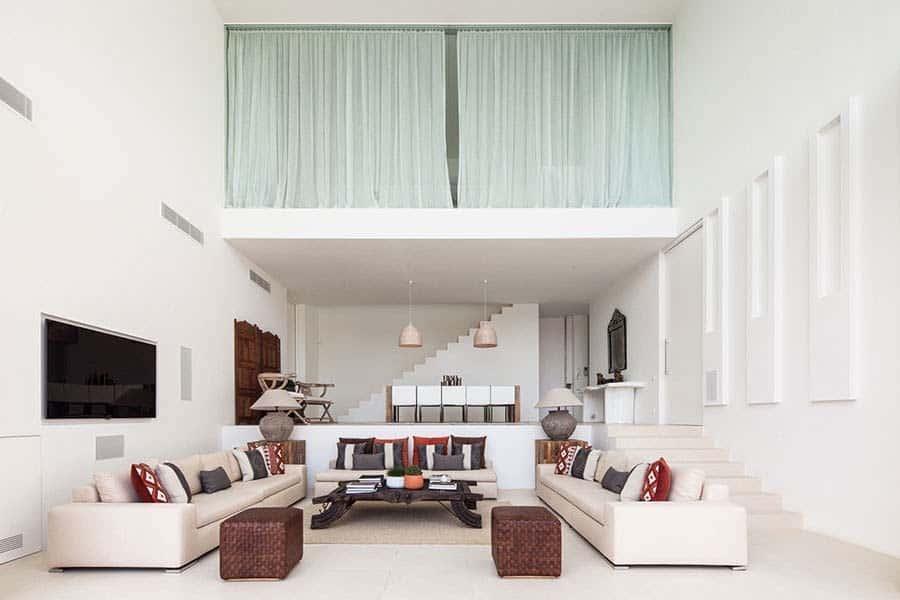 Casa Libelai-Ibiza-10-1 Kindesign