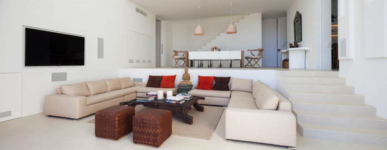 Casa Libelai-Ibiza-11-1 Kindesign