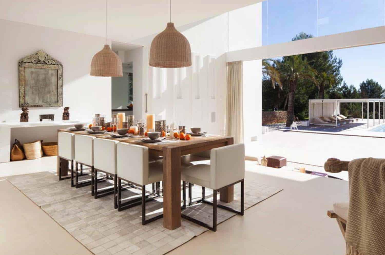 Casa Libelai-Ibiza-13-1 Kindesign