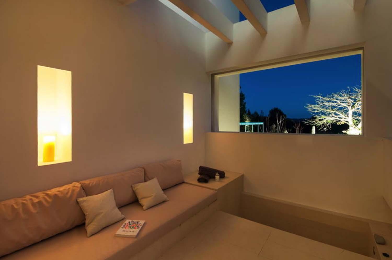 Casa Libelai-Ibiza-16-1 Kindesign