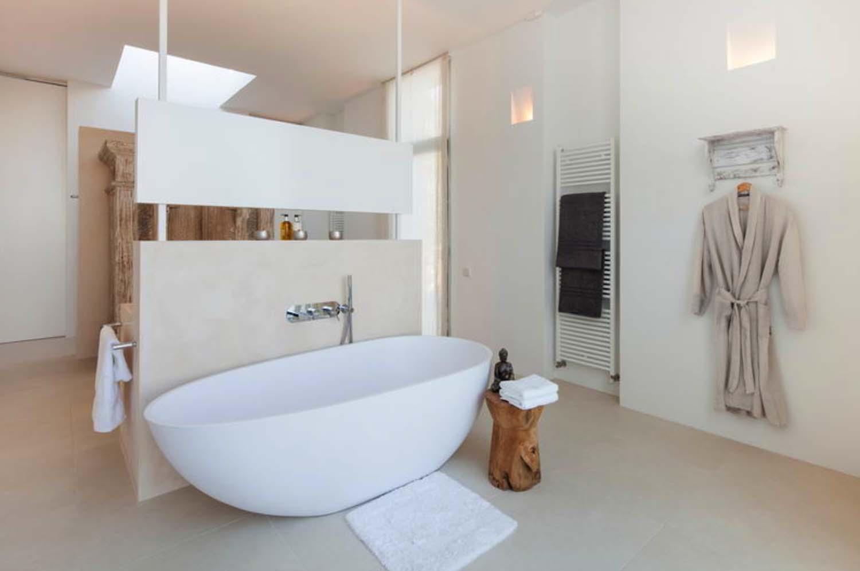Casa Libelai-Ibiza-25-1 Kindesign