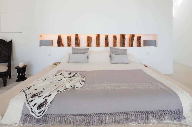 Casa Libelai-Ibiza-27-1 Kindesign