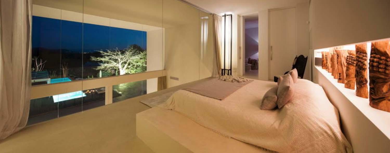 Casa Libelai-Ibiza-29-1 Kindesign