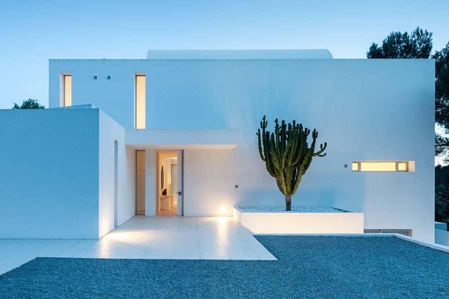 Casa Libelai-Ibiza-31-1 Kindesign