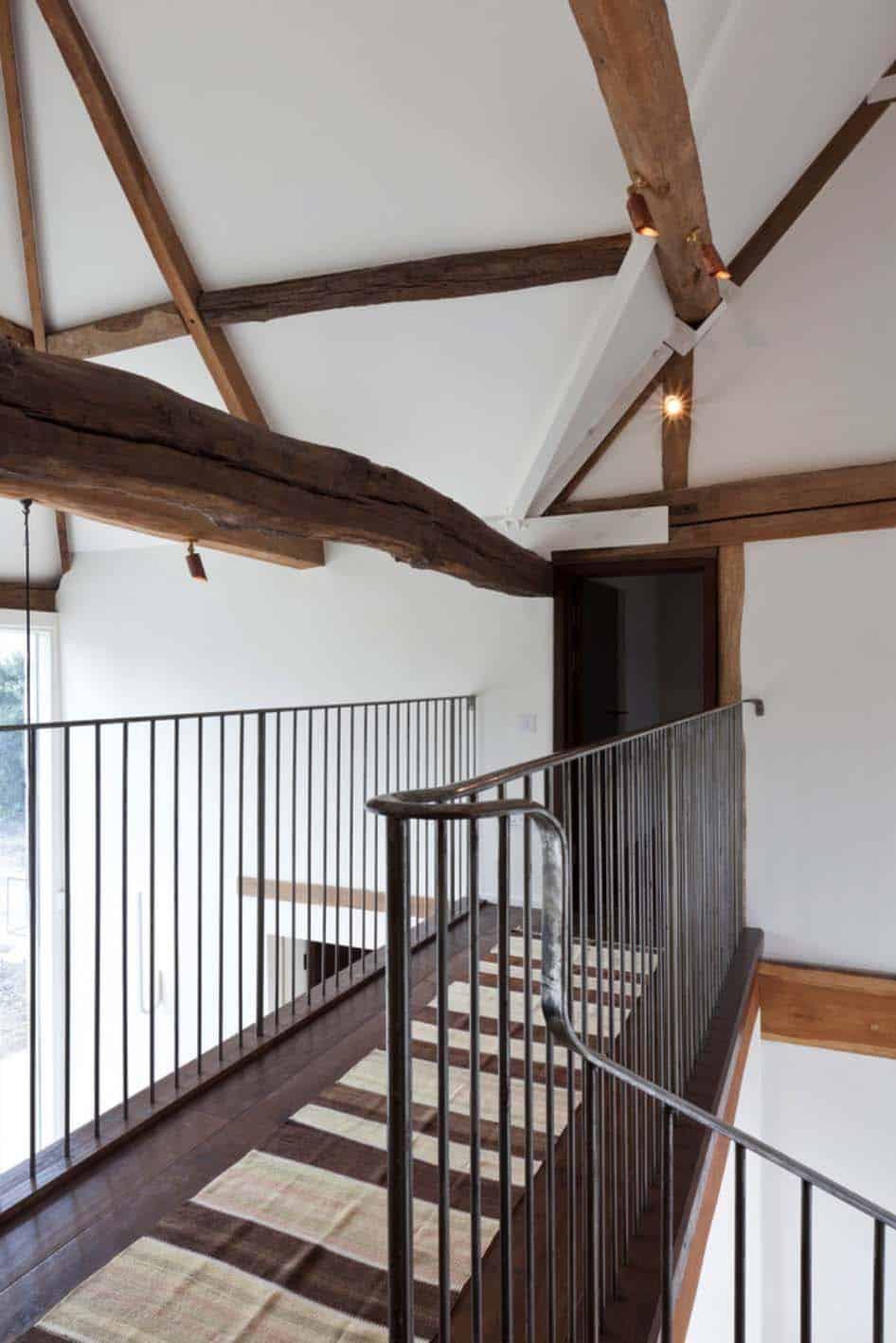 Contemporary Barn Conversion-Studio Mark Ruthven-07-1 Kindesign