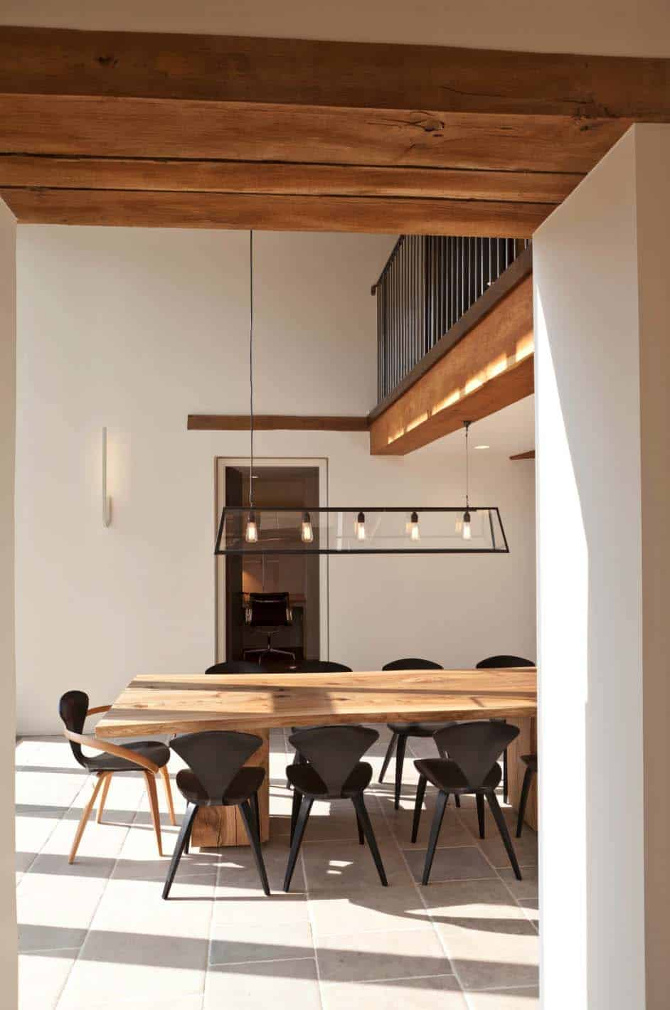 Contemporary Barn Conversion-Studio Mark Ruthven-09-1 Kindesign
