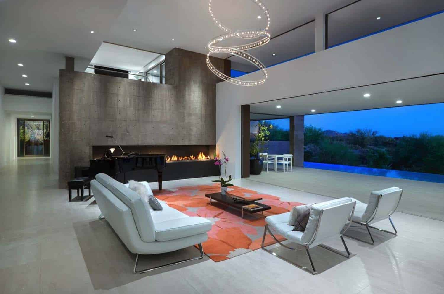 Contemporary Desert Home-Tate Studio Architects-07-1 Kindesign