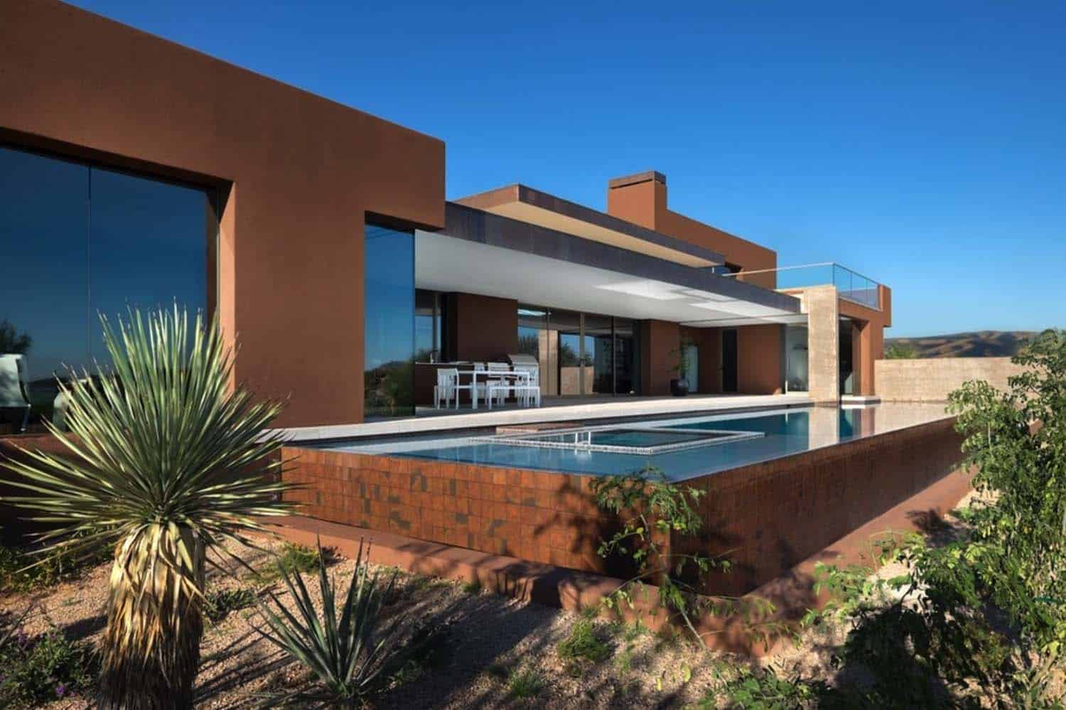 Contemporary Desert Home-Tate Studio Architects-22-1 Kindesign