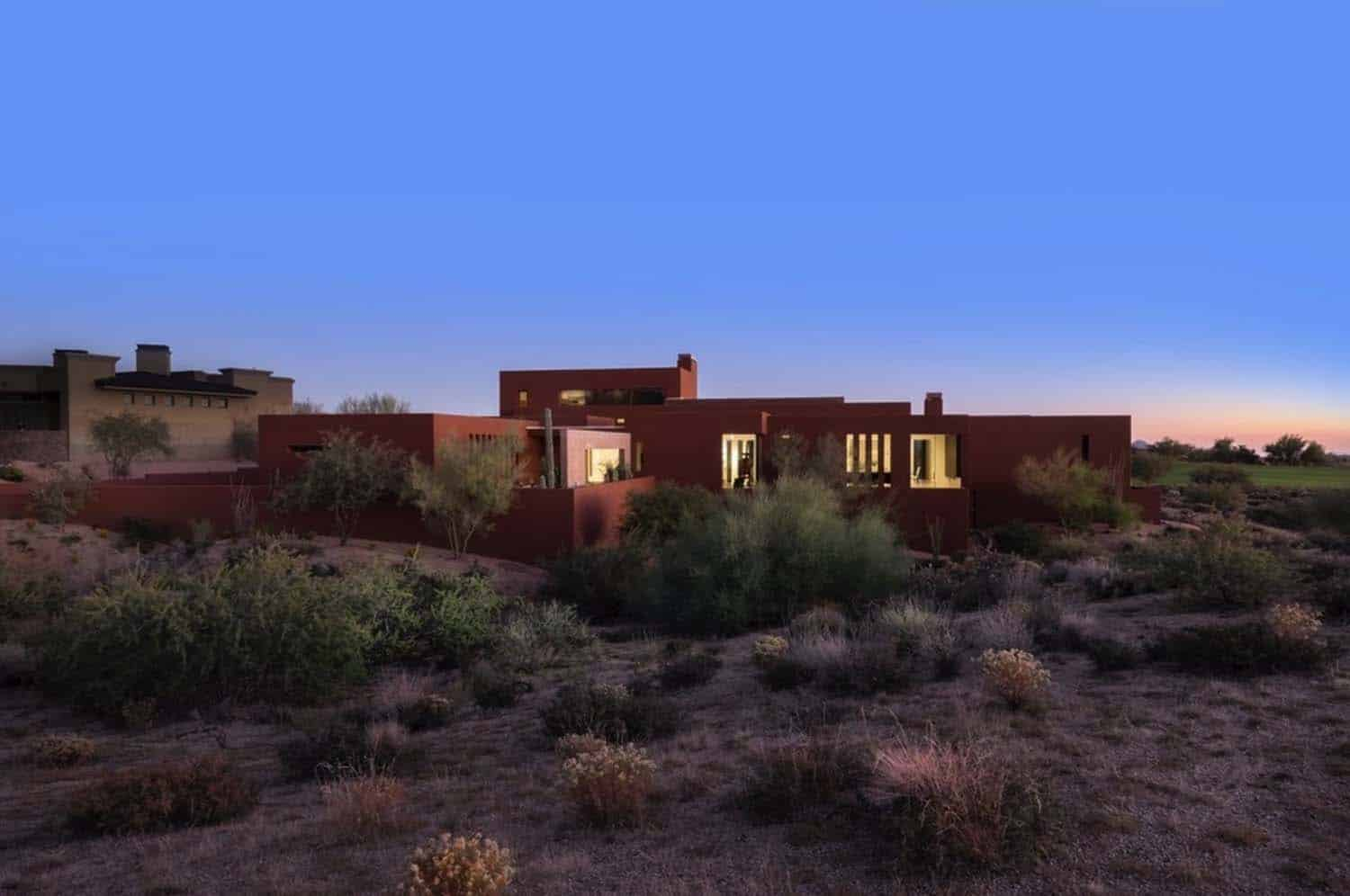 Contemporary Desert Home-Tate Studio Architects-23-1 Kindesign