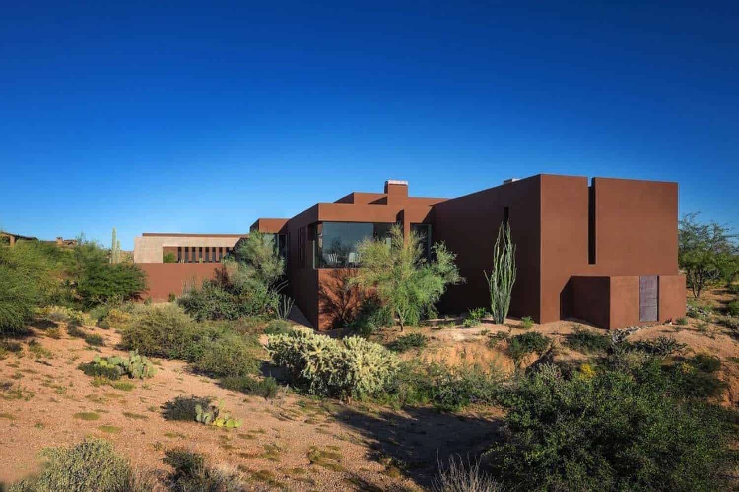 Contemporary Desert Home-Tate Studio Architects-24-1 Kindesign