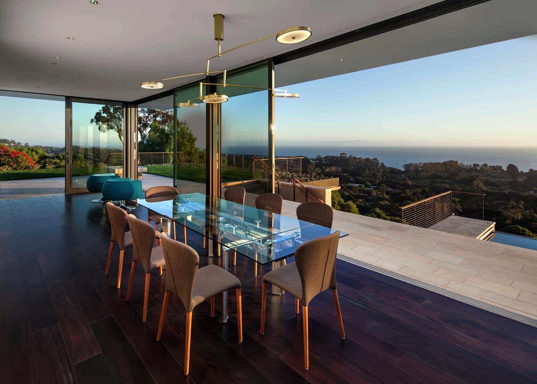 Contemporary Hilltop Home-Blackbird Architects-05-1 Kindesign