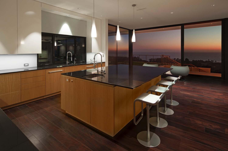 Contemporary Hilltop Home-Blackbird Architects-06-1 Kindesign