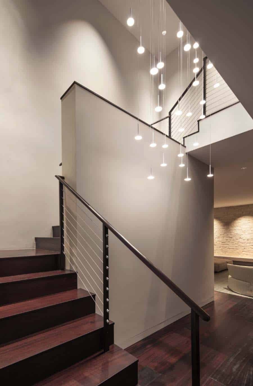 Contemporary Hilltop Home-Blackbird Architects-08-1 Kindesign